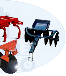 Exporter Manufacturer Tractor Engine Parts and Tractor Hydraulic Parts